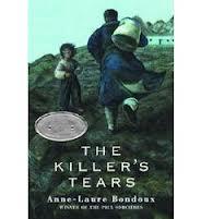 the killers tears essay